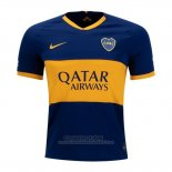 Camiseta Boca Juniors Authentic 1ª 2019-2020