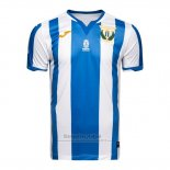 Camiseta CD Leganes 1ª 2018-2019