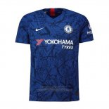 Camiseta Chelsea Authentic 1ª 2019-2020