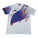 Camiseta Japon 2ª Retro 1994