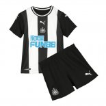 Camiseta Newcastle United 1ª Nino 2019-2020