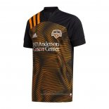 Camiseta Houston Dynamo 2ª 2020