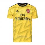 Camiseta Arsenal 2ª 2019-2020 (2XL-4XL)