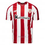 Tailandia Camiseta Athletic Bilbao 1ª 2020-2021