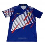 Camiseta Japon 1ª Retro 1994