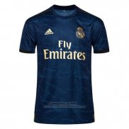 Camiseta Real Madrid 2ª 2019-2020 (2XL-4XL)