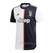 Camiseta Juventus Authentic 1ª 2019-2020