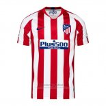 Camiseta Atletico Madrid 1ª 2019-2020 (2XL-4XL)