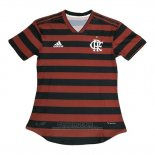 Camiseta Flamengo Authentic 1ª 2019-2020