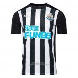Tailandia Camiseta Newcastle United 1ª 2020-2021