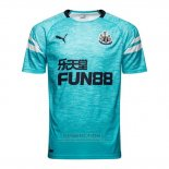 Tailandia Camiseta Newcastle United 3ª 2018-2019