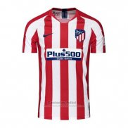 Camiseta Atletico Madrid Authentic 1ª 2019-2020