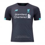Camiseta Liverpool Authentic 3ª 2019-2020