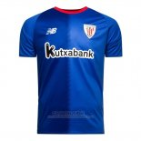 Camiseta Athletic Bilbao 2ª 2018-2019