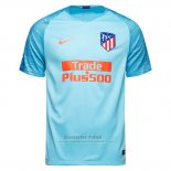 Camiseta Atletico Madrid 2ª 2018-2019