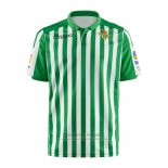 Camiseta Real Betis 1ª 2019-2020