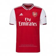 Camiseta Arsenal 1ª 2019-2020 (2XL-4XL)