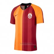 Camiseta Galatasaray Authentic 1ª 2019-2020
