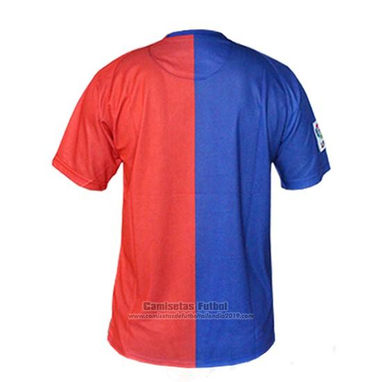 4a855e8cc01 Comprar Camiseta Barcelona 1ª Retro 2008-2009