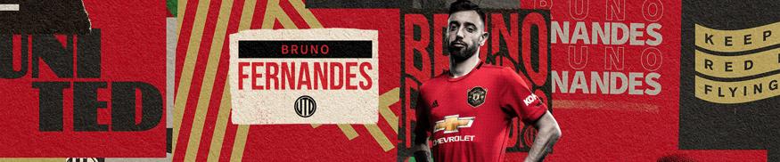 camiseta Manchester United barata 2019 2020